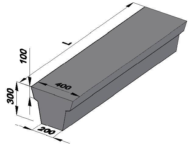 Заводы бетона в симферополе растворы цементные м 400